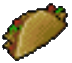 Taco DS