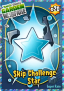 20-Skip-Challenge-Star