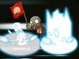 Flag Zombie (PvZ: AS)