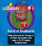 BarrelofDedsGet