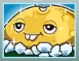 Pizzazzling potato mine icon pvzgw2