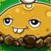 Potato MineGW2
