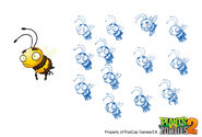Bee (concept)