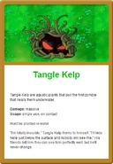 Kelp Online