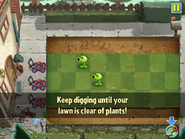 PlantsvsZombies2Player'sHouse29