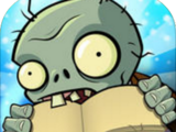 Plants vs. Zombies: Magic Book