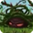 Spiky SpikeweedGW1