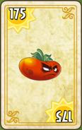 Ultomato Endless Zone Card Level 8-9