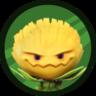 Wildflower (Spawnable)BfN