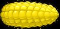 CobCannon cob