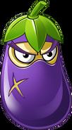 Eggplantninja HD