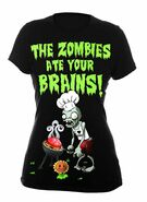 Plants-vs-zombies-t-shirt
