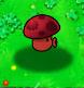 RedPuffshroom