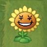 Sun flowey