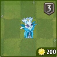 Frostbloom Queen Almanac