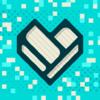 Icono Fandom app