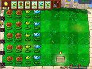 PlantsVsZombies210