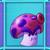 Spore-shroom1