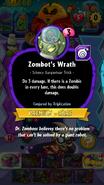 ZombotsWrathConjuredbyTriplication