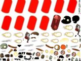 Furnace Zombie