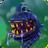 Armor ChomperGW2