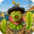 Bandit CactusGW1