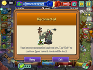 Battlez Disconnected 2
