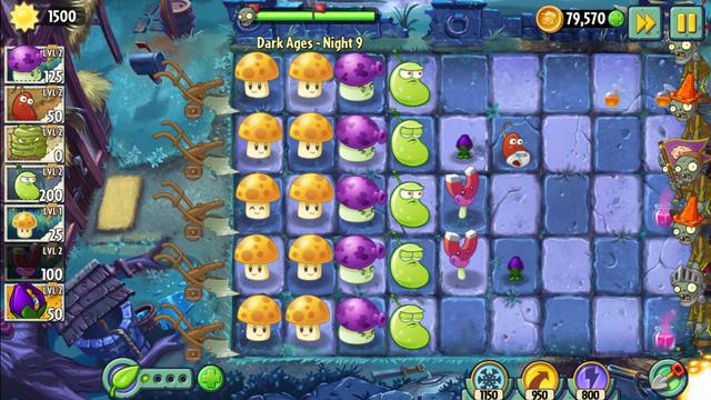 File:Screenshot 2018-03-12-21-00-25-240 com.ea.game.pvz2 row.png