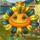 Sun PharaohGW1