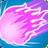 Super Ultra BallGW2