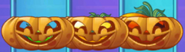 Ultomato Pumpkin