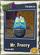Mr. Freezy