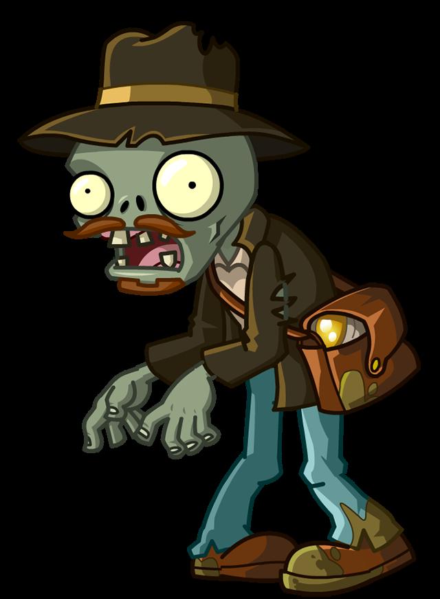 Image relichunterzombiehdg plants vs zombies wiki fandom relichunterzombiehdg voltagebd Image collections