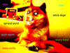 Smile doge by marshmallowcookiwolf-d6t32pg