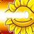 SunbeamGW2