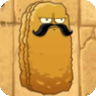 File:Tall-nut Costume2.png