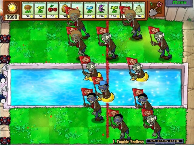 File:A lot of Flag Zombies.jpg