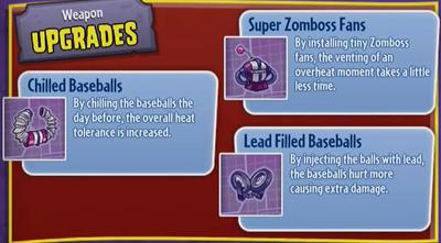 BaseballStarUpgrade