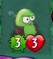 Bean Solo