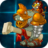Gladiator Gargantuar2