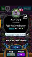 GraveyardStats