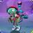 Jetpack Zombie3