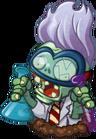 Mad Chemist HD