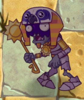 File:Poisoned Ra Zombie.jpeg