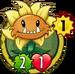 Primal SunflowerH