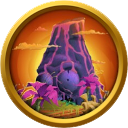 File:PvZ worldJM.png