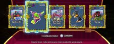 Rux Legendaries-0