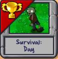 SurvivalDay