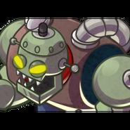 Zommbot1