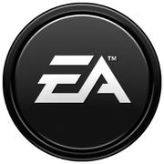 267380-ea logo